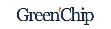 GreenChip